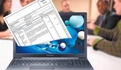 facturacion electronica pinterest 240x140 - Facturación electrónica impulsa digitalización de las Mipymes peruanas