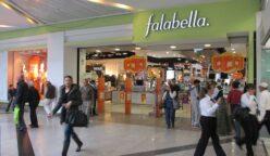 falabella 3