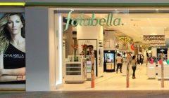 falabella argentina jardin plaza 240x140 - Covid-19: Falabella lanza emisión de bonos para contener su deuda