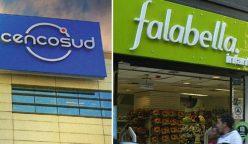 falabella cencosud 248x144 - Falabella y Cencosud pierden posiciones entre los mayores retailers del mundo