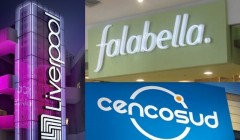 falabella-cencosud-liverpool