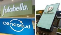 falabella cencosud parque arauco 240x140 - Cencosud, Falabella, Parque Arauco y Mallplaza planean invertir casi US$2.000 millones