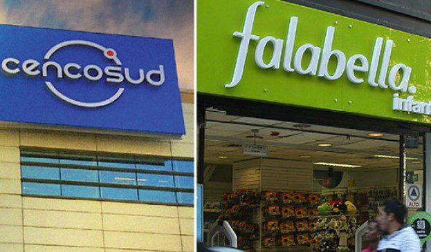 falabella cencosud - Falabella y Cencosud pierden posiciones entre los mayores retailers del mundo