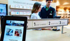 falabella digital 248x144 - ¿Cómo Falabella está apostando por la multicanalidad?