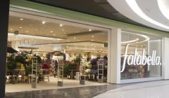 falabella parque la colina colombia 240x140 - Falabella abrió 'tienda insignia' en el mall Parque La Colina de Colombia
