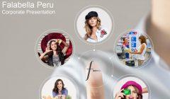 falabella peru imagen corporativa 240x140 - Las fortalezas de Saga Falabella en el Perú