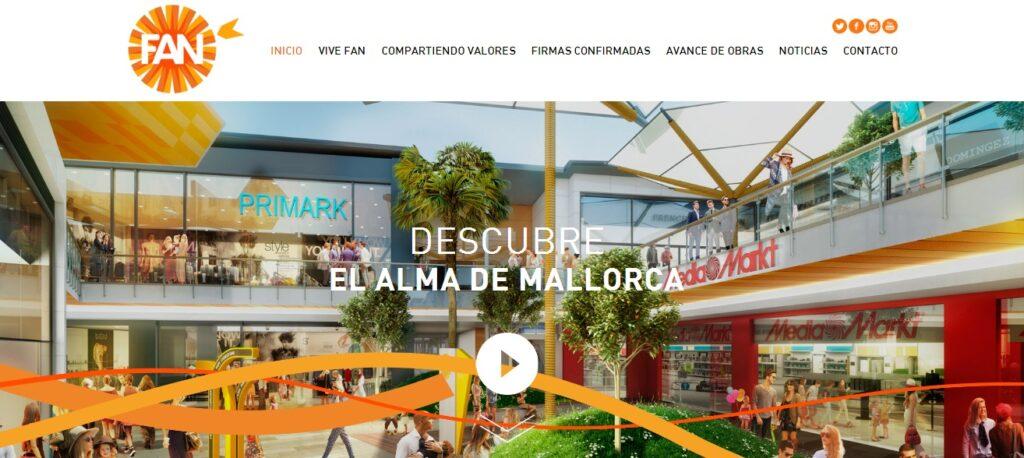fan mallorca shopping 5