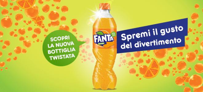 fanta new
