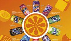 fanta sabores 240x140 - Los sabores de Fanta en el mercado global