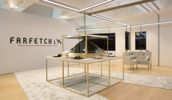 "farfetch 248x144 - Farfetch presenta ""Store of the Future"""
