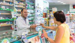 farmacia cruz verde imagen 240x140 - FEMSA es el principal operador de farmacias en América Latina