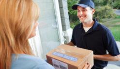 farmacia delivery perú retail 248x144 - Ecuador: Crecimiento de apps de entrega es impulsada por extranjeros