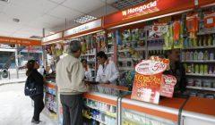 farmacia peru (2)