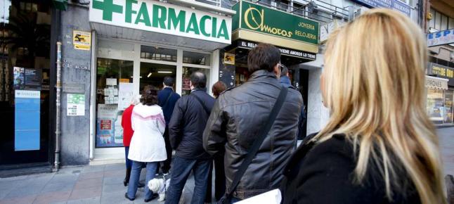 farmacias colas perú retail - Conoce Farmalisto, la primera farmacia digital colombiana que llegaría a Perú
