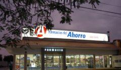 farmacias del ahorro mexico 240x140 - Farmacias del Ahorro proyecta contar con 2.600 tiendas hasta el 2020