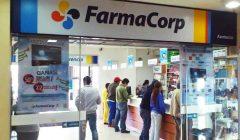 farmacorp 240x140 - Farmacorp, cadena boliviana de farmacias, figura entre las 10 empresas más enfocadas al cliente en Sudamérica