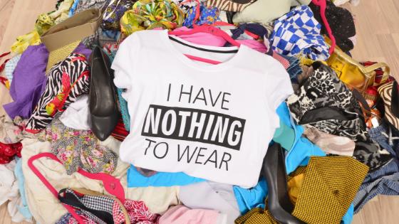 fashion sharing 1 perú retail - Fashion sharing, la nueva tendencia de negocio de moda