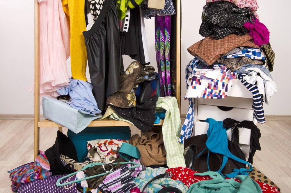 fashion sharing 2 perú retail - Fashion sharing, la nueva tendencia de negocio de moda