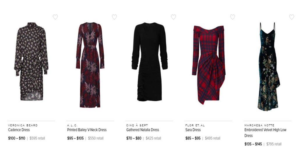 fashion sharing 4 perú retail.png 1024x568 - Fashion sharing, la nueva tendencia de negocio de moda