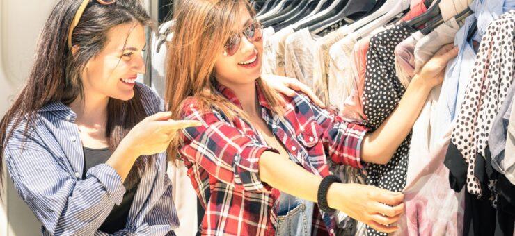 fashion sharing 5 perú retail 740x340 - Fashion sharing, la nueva tendencia de negocio de moda