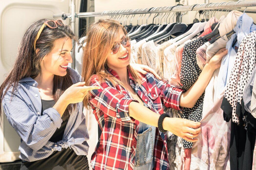 fashion sharing 5 perú retail - Fashion sharing, la nueva tendencia de negocio de moda
