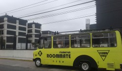 fashion-truck-roommate-3