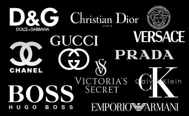 fashion brand luxury - ¿Cuáles son los países latinoamericanos que tuvieron mayor crecimiento retail en el 2017?