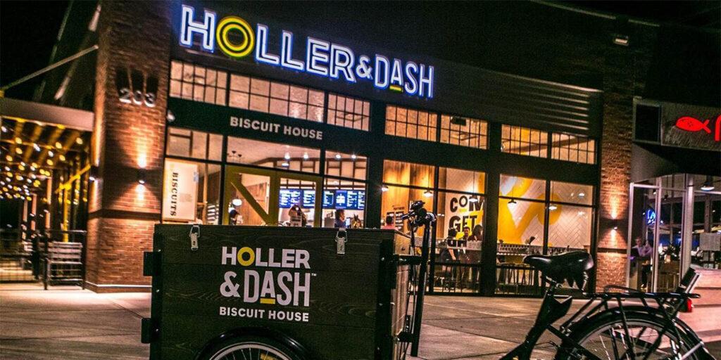 fast casual restaurant 1024x512 - El auge de los food halls en los centros comerciales