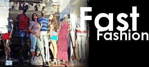 fast-fashion(1)-peru-retail