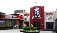 fast food 21 240x140 - El negocio de los 'fast food' en el mercado peruano