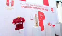 federacion 240x140 - Federación Peruana de Fútbol planea ingresar al sector retail