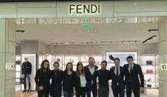 fendi mexico 3 240x140 - Fendi y Rolex abren tiendas de lujo en México