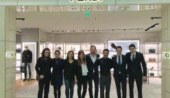 fendi mexico 3 248x144 - Fendi y Rolex abren tiendas de lujo en México