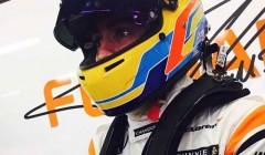 fernando alonso adidas 240x140 - Adidas patrocina a reconocido piloto de Fórmula 1