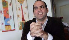 fernando zavala 240x140 - Fernando Zavala será el nuevo gerente general de Intercorp