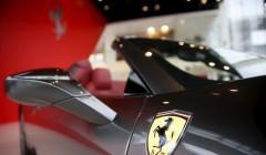 ferrari reuters 4 1 240x140 - Ferrari logra resultados positivos durante el 2016