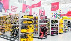 ferreterias articulos 248x144 - Perú: Sector ferretero crece 128% en ventas online este año