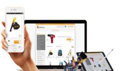 ferreterias ecommerce 5 perú retail.png 248x144 - Oportunidad de negocio: Las ferreterías migran al ecommerce y crecen el 86%
