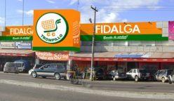 fidlaga 248x144 - Bolivia: Cadena de supermercados Fidalga ofrece descuentos sobre productos nacionales