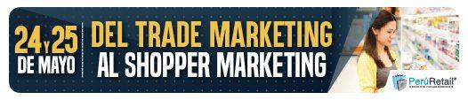 firma base 01 - Ventas de productos de Ivanka Trump aumentaron un 61 % en el 2016
