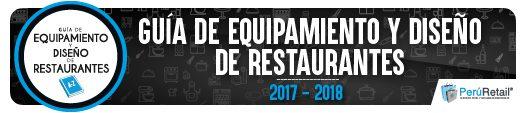 firma base 018 - Parque Arauco aumenta su expectativa en el mercado peruano