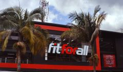 fit for all 240x140 - Fit For All, cadena de gimnasio de bajo costo se expande en Colombia
