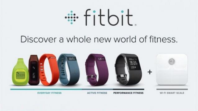 fitbit-Amazon-store-624