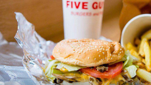 five-guys-fast-food