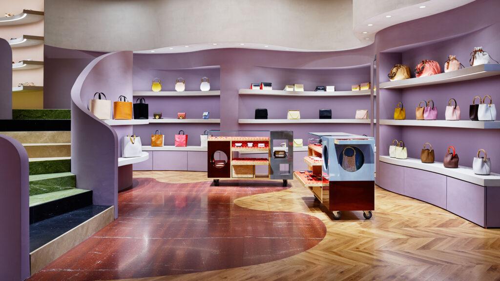 flagship 1 Perú Retail 1024x576 - Flagship store: El formato mainstream de las grandes marcas del retail
