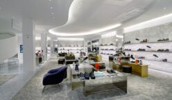 flagship 3 Perú Retail 248x144 - Analyticalways: Rentabilidad por m2, el papel de las flagship