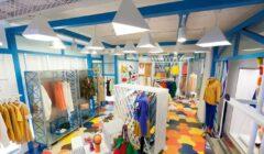 flagship o 240x140 - Flagship store: El formato mainstream de las grandes marcas del retail
