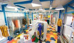 flagship o 248x144 - Flagship store: El formato mainstream de las grandes marcas del retail