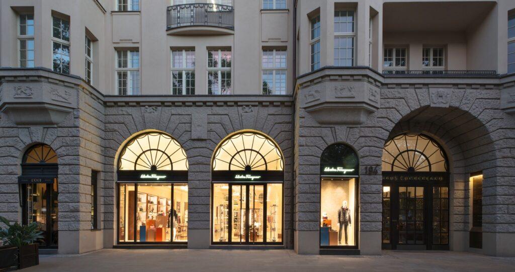 flagship-store-de-salvatore-ferragamo-02
