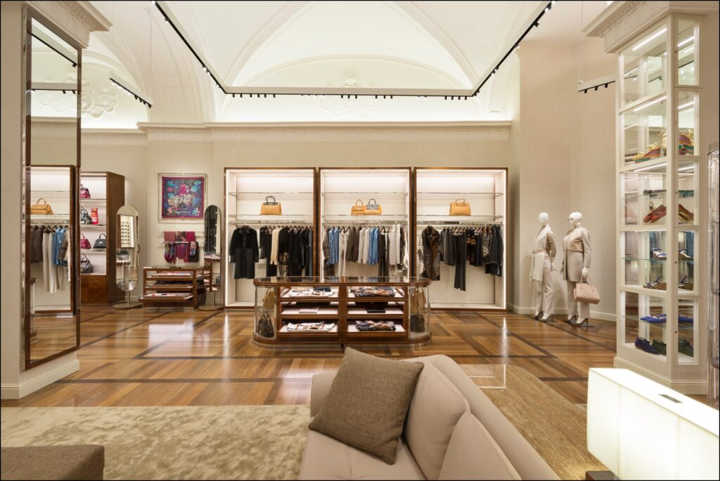 flagship-store-de-salvatore-ferragamo-04